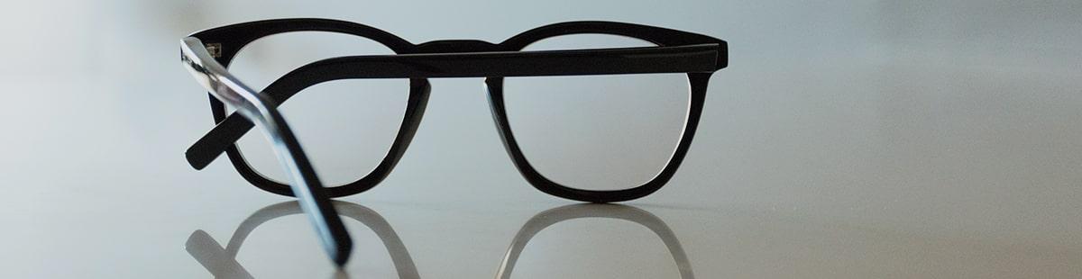 glasses-banner